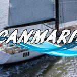 Компания Oyster Yachts ликвидируется!